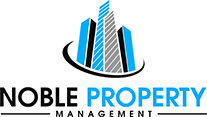 Greenpoint Brooklyn Real Estate Brokerage and Property Management » Brooklyn Real Estate Brokerage and Property Managment